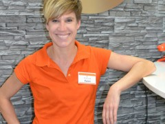 Karen Schäfle-Albiez