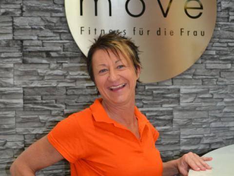 Doris Schwab
