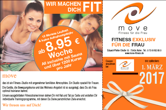 jubilaeum-fitness-coupon
